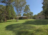 29 Kirrawood Court, Maroochy River, Qld 4561