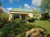 515 Kindred Road, Forth, Tas 7310