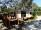 438 Carlton River Road, Carlton River, Tas 7173