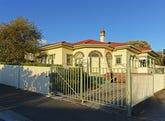 6 Sunnyside Road, New Town, Tas 7008