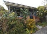 9 Sutcliffe  Street, Lithgow, NSW 2790