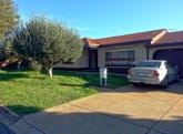 22 Elliott Street, Campbelltown, NSW 2560