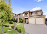 3 Irma Place, Frenchs Forest, NSW 2086