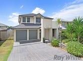 20 Lily Lane, Woongarrah, NSW 2259