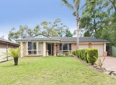 29 Boronia, Hill Top, NSW 2575