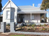 211 Wellington Street, Northam, WA 6401