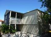 1146 Oxley Road, Oxley, Qld 4075