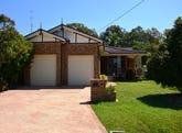22 Delia Avenue, Budgewoi, NSW 2262