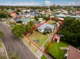 15 Hutchinson Street (Albion), Sunshine, Vic 3020