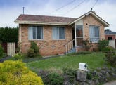 7 Cook Court, Dandenong North, Vic 3175