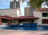 3 ORCHID AVE, Surfers Paradise, Qld 4217