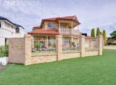 1 Buvelot Place, Woodvale, WA 6026