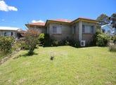 21 Phelhampton Cresent, Jennings, NSW 2372