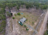 52 Rounds Rd, Bucca, Qld 4670