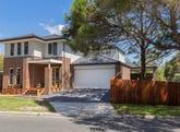 29 Talbot Grove, McCrae, Vic 3938