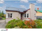 10 Springvale Avenue, New Town, Tas 7008