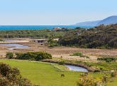 59 Pearse Road, Aireys Inlet, Vic 3231