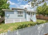 46a Curzon Street, East Toowoomba, Qld 4350