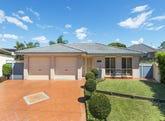 10 Carina Place, Cranebrook, NSW 2749