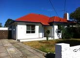 26 Gilarth Street, Highett, Vic 3190