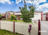 9 Bartolo Court, Cranbourne North, Vic 3977
