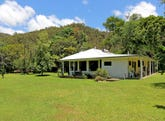 2240 Darkwood Road, Bellingen, NSW 2454