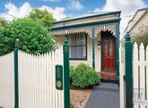 21 Churchill Street, Hawthorn, Vic 3122
