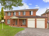 8 Richmond Drive, Terrigal, NSW 2260