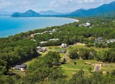 Lot 83, RIBBONWOOD CIRCUIT PALM COVE, Cairns, Qld 4870