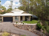 35 Pimelea Cres, Mount Cotton, Qld 4165