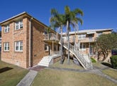 4/36 Stockton Street, Nelson Bay, NSW 2315