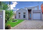 102A Wattle Street, Fullarton, SA 5063