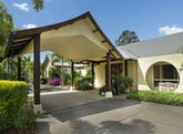 21 Sunrise Road, Eumundi, Qld 4562