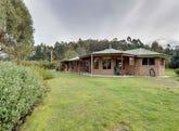 182 Watsons Road, Kettering, Tas 7155