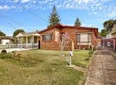 37 Solo Crescent, Fairfield, NSW 2165