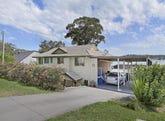 66 Alkrington Avenue, Fishing Point, NSW 2283