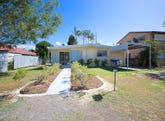 4 Beagle Avenue, Banksia Beach, Qld 4507