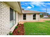 38 James Street, Gracemere, Qld 4702