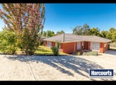 21 Hayes Drive, Warragul, Vic 3820
