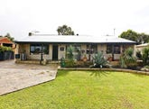 50 Dumsday Road, Forrestdale, WA 6112