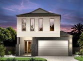 Lot 2646 Anzac Drive, Wollert, Vic 3750