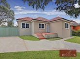 34 Polo Street, Revesby, NSW 2212