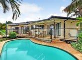 11 Christina Circuit, Port Macquarie, NSW 2444