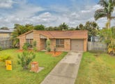 48 Cunningham Drive, Boronia Heights, Qld 4124