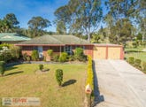 26 Kendall Road, Bellmere, Qld 4510