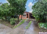 379 Wright Road, Valley View, SA 5093