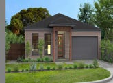 Lot 660 Bimberry Circuit, Clyde, Vic 3978