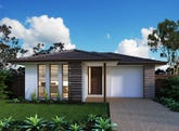 Lot 395 Preston Street, Ormeau Hills, Qld 4208