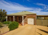 16 Ward Terrace, Gawler East, SA 5118