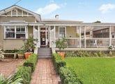 10 Campbell Street, East Toowoomba, Qld 4350
